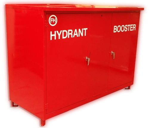 Hydrant Booster Cabinets Fire Cabinets Hydrant Booster