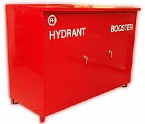 Hydrant-Booster-Cabinets
