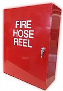 Fire-Hose-Reel-Cabinets